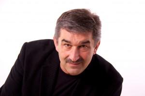 Michael Deltchev